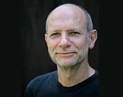 Portrait Peter Oehlmann